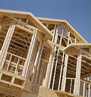 Construction(2)