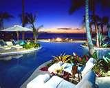 Resort#7