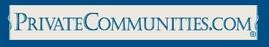 PrivateCommunitiesLogo (2)