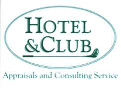 Hotel&ClubAssociatesLogo