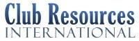 ClubResourcesInternational-logo (2)