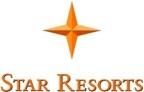 StarResorts2-logo