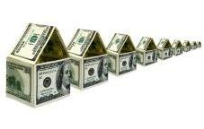 DollarHouses