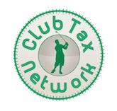 Ctn logo med