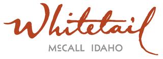 WT_w_mccall idaho logo